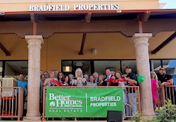 Better%20Homes%20Bradfield%20Prop%20RC%20Website - Better Homes And Gardens Real Estate Temple Tx