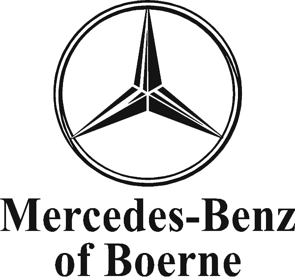 Mercedes Benz Boerne >> Boerne New Luxury Auto Show The Greater Boerne Chamber