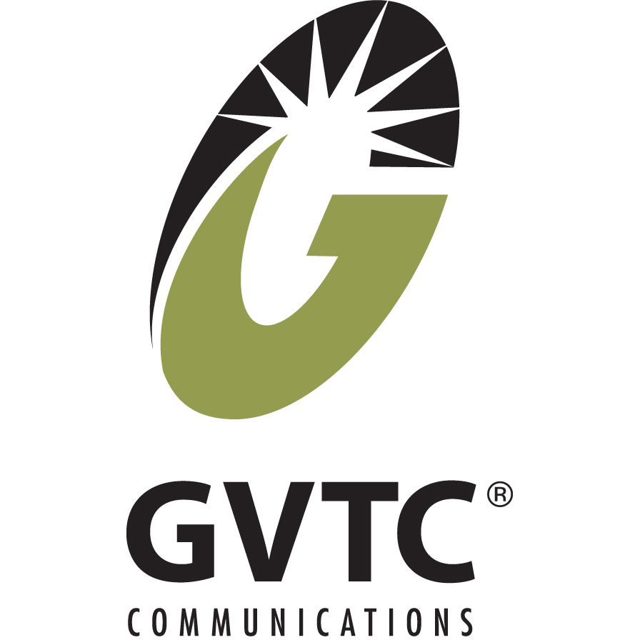 GVTC Communications - Gold Sponsor