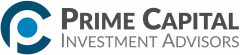 Prime Capital Investment Advisors - Gold Sponsor