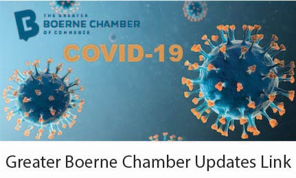 Chamber Updates Link Image