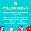 Follow Friday Small Image