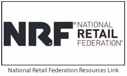 National Retail Federation Resources Link